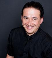 Alfred Guzman